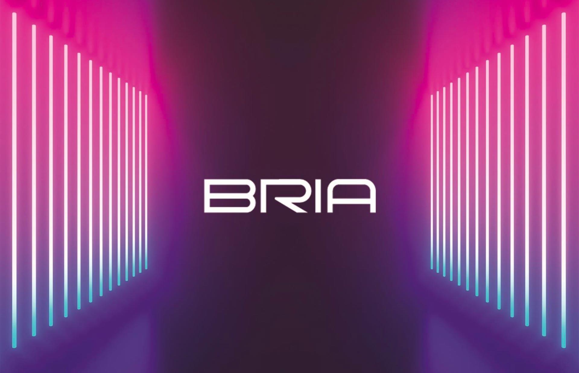 Fond-video-AdLib-Bria-1920x1237