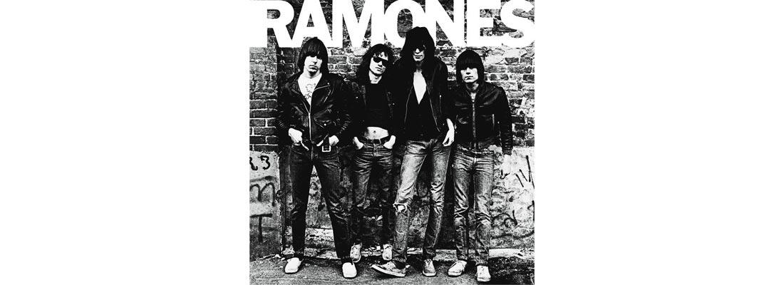 Ramones-album-cover-1100x400
