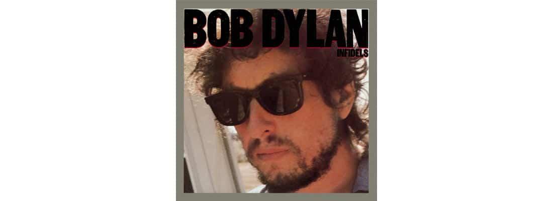 bob-dylan-infidels-1100x400