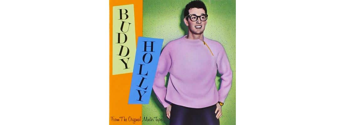 buddy-holly-from-the-original-master-tapes-1100x400