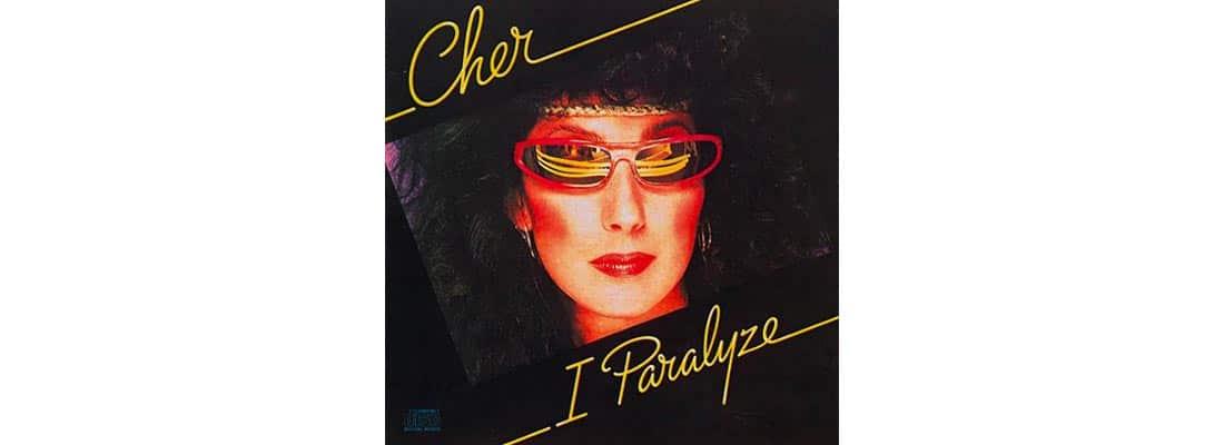 cher-I-paralyse-1100x400