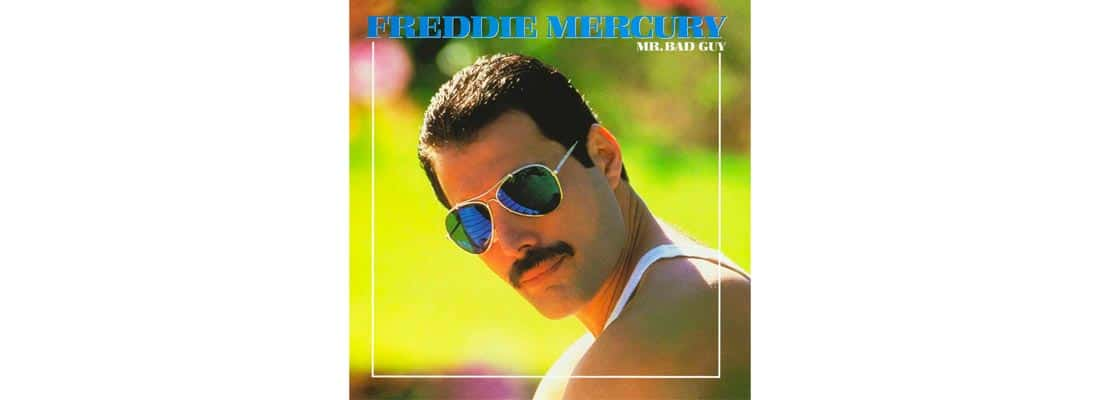 freddie-mercury-mr-bad-guy-1100x400