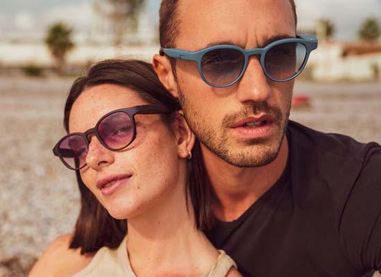 serenity-Ellcie-Healthy-lunettes-sante-pour-seniors-couple-portant-des-lunettes-serenity-ellcie-healthy