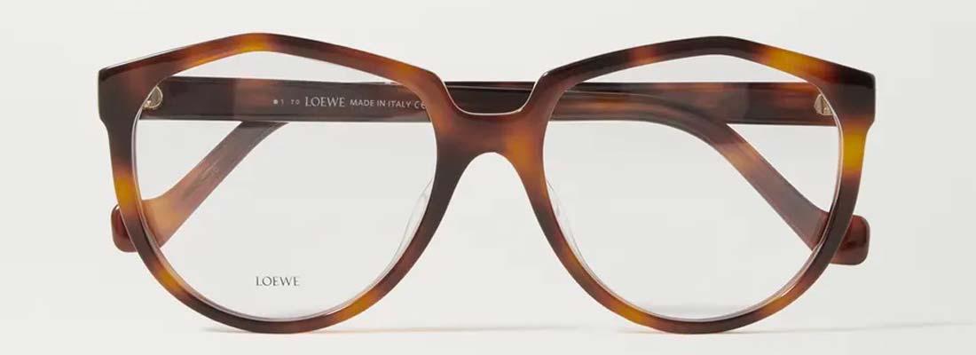 loewe-1100x400