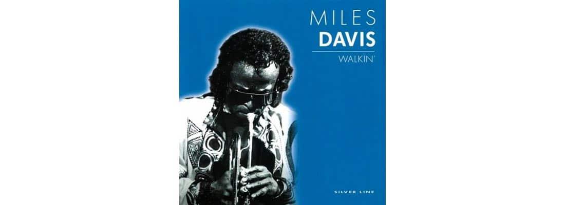 miles-davis-walkin-1100x400