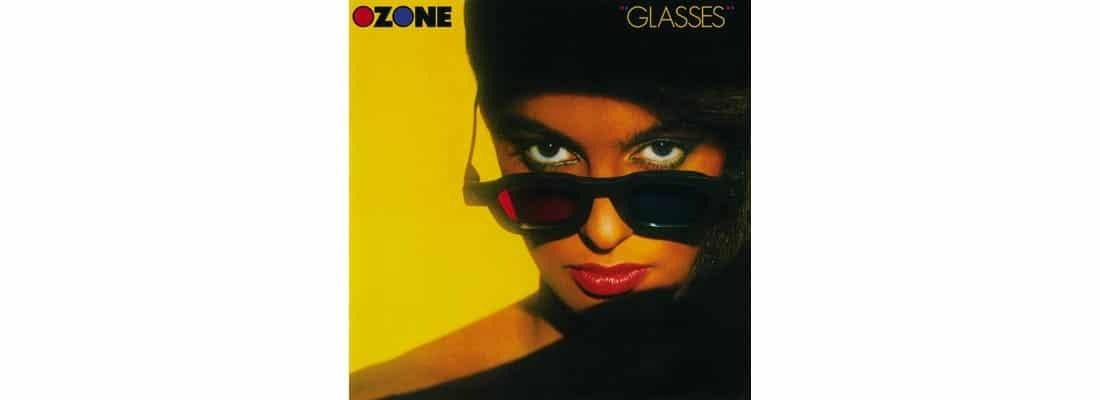 ozone-glasses-1100x400