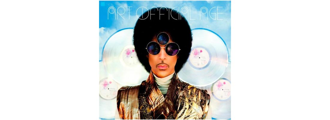 prince-art-official-age-1100x400