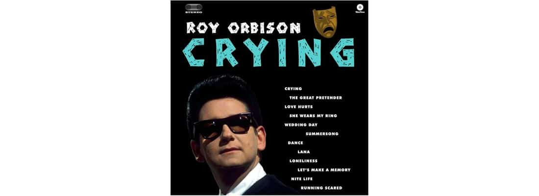 roy-orbison-crying-1100x400