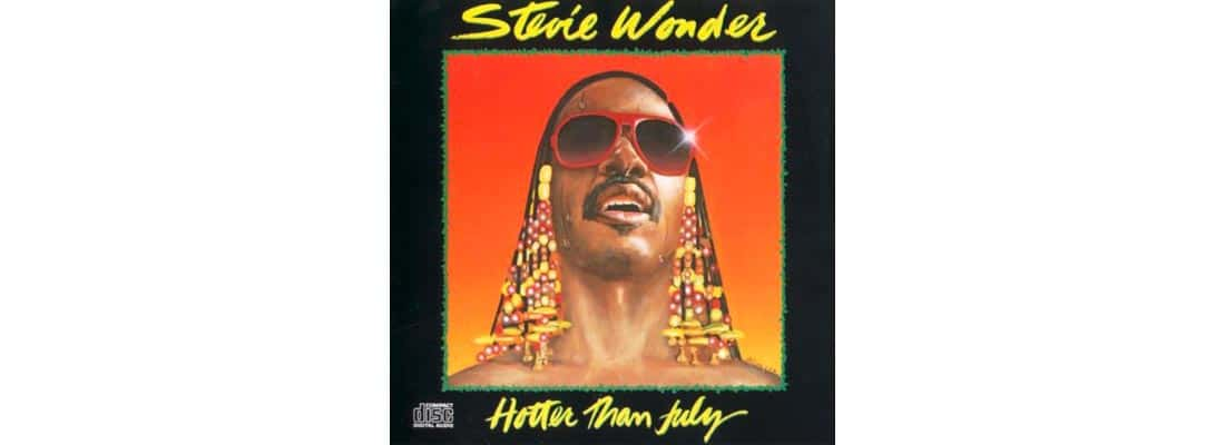 stevie-wonder-hotter-than-july-1100x400