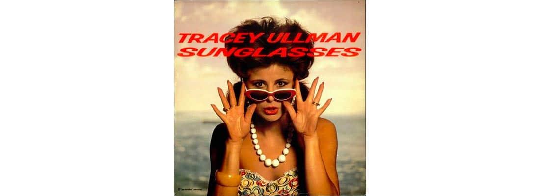 tracey-ullman-sunglasses-1100x400