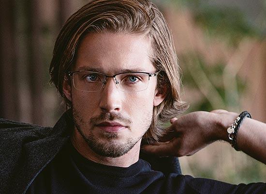 lunettes-en-titane-legerete-confort-et-durabilite-vignette
