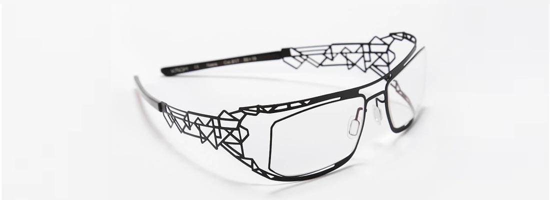 Krom-Eyewear-1100x400