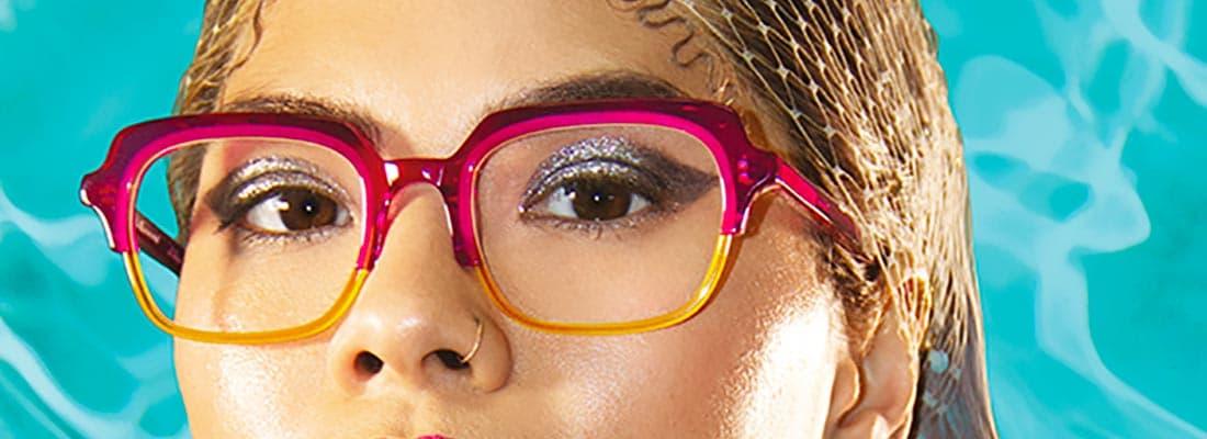 L.A-Eyework-1100x400