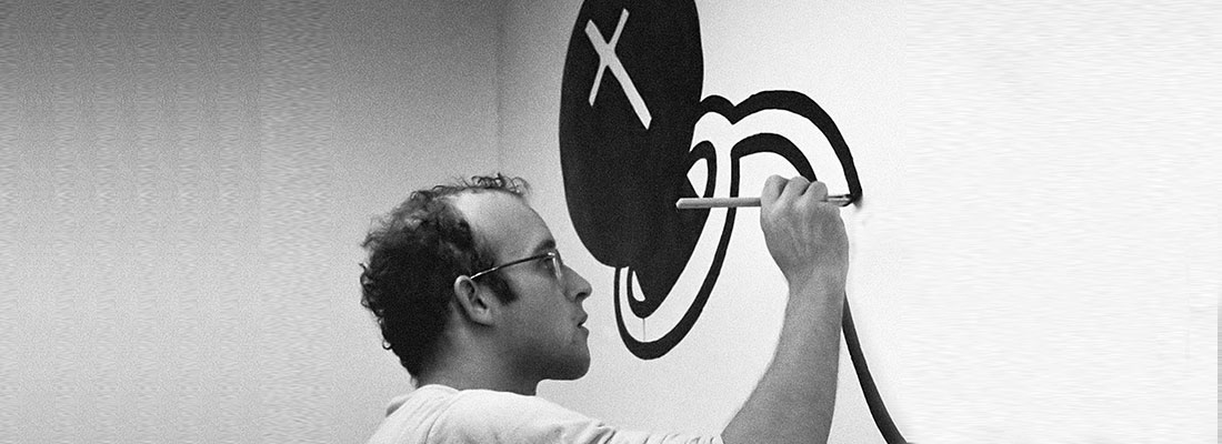 800px-Keith_Haring_(1986)-1100x400