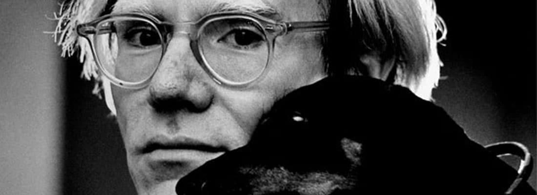 Andy_Warhol_by_Jack_Mitchell-1100x400