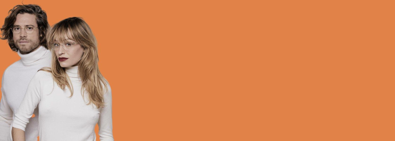 slider-charmant-z-fond-orange