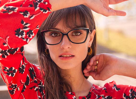 ELLE-eyewear-sort-une-collection-made-in-France-rosemberg-5