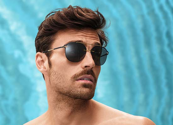 sign-up-for-your-complimentary-eyewear-consultation-with-silhouette-accent-shades-lunettes-homme