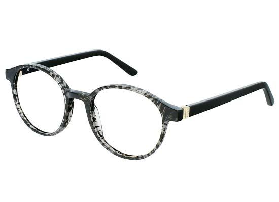 ELLE-eyewear-sort-une-collection-made-in-France-EL-31500