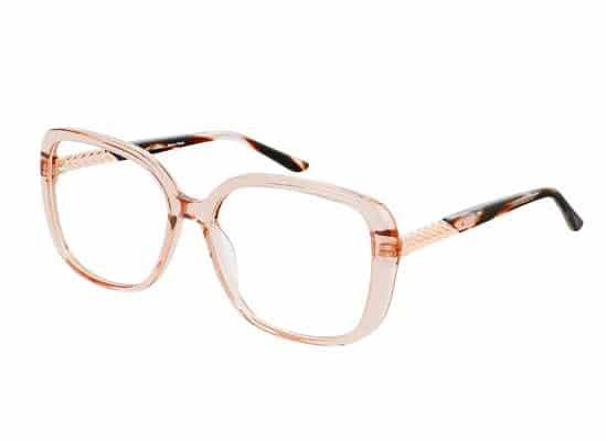 ELLE-eyewear-sort-une-collection-made-in-France-EL-31502