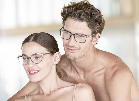 relooking-spécial-lunettes-offert-avec-la-marque-silhouette-infinity-view