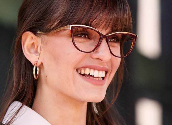 ELLE-eyewear-sort-une-collection-made-in-France-Rosemberg-2