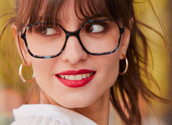 ELLE-eyewear-sort-une-collection-made-in-France-Rosemberg-1