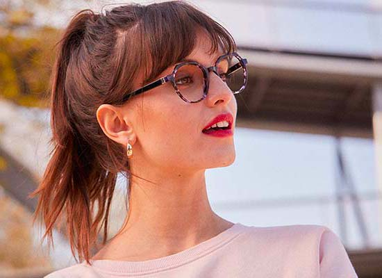 ELLE-eyewear-sort-une-collection-made-in-France-rosembreg-6