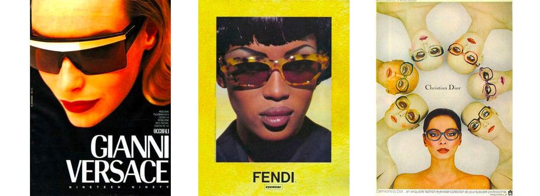 Nos conseils pour investir dans des lunettes vintage-slider-2