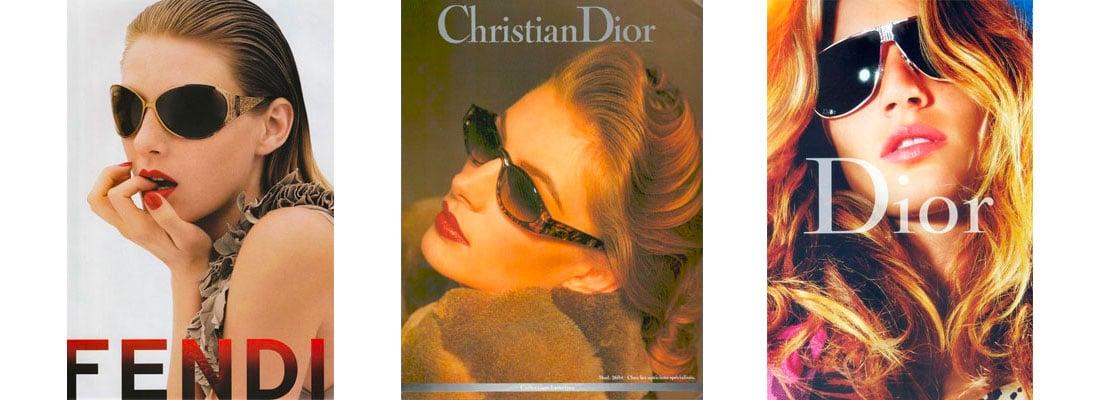Nos conseils pour investir dans des lunettes vintage-slider-3