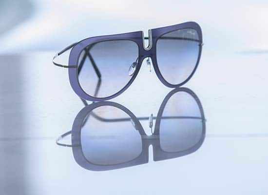 sign-up-for-your-complimentary-eyewear-consultation-with-silhouette-tma-futura