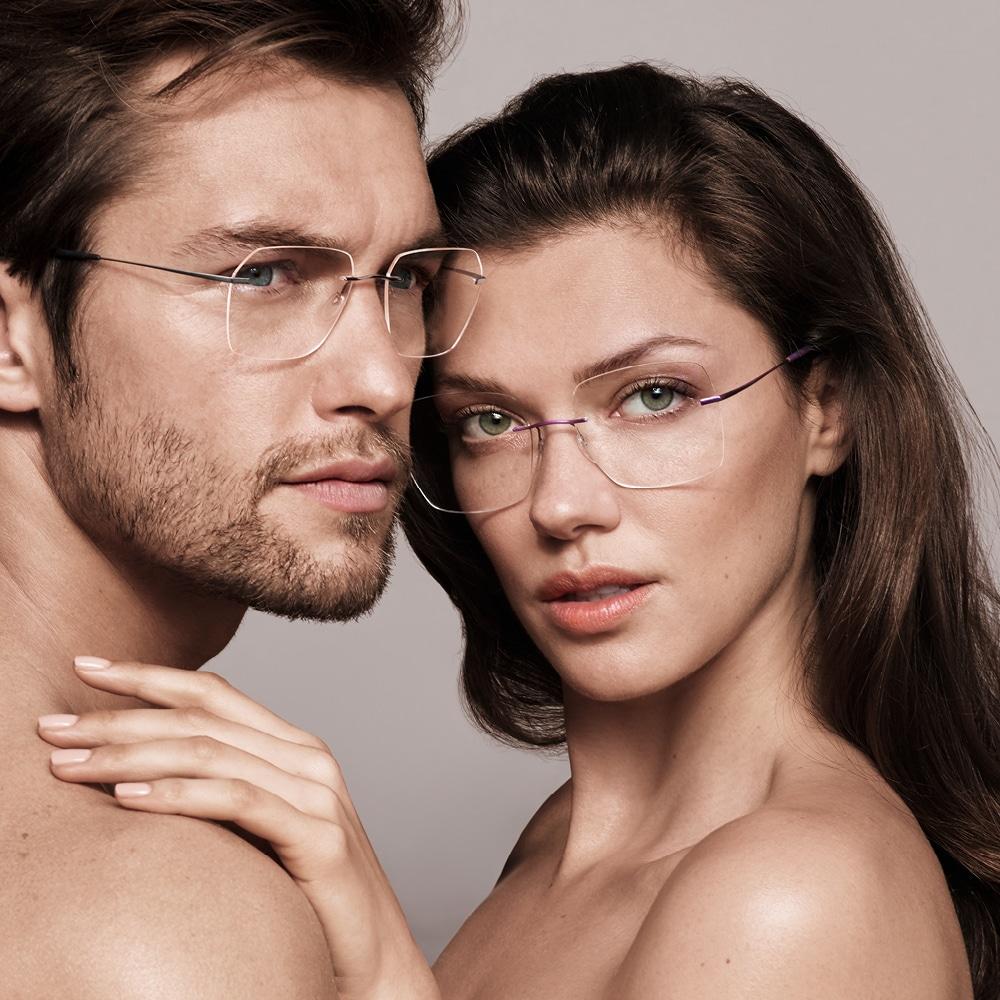 relooking-spécial-lunettes-offert-avec-la-marque-silhouette
