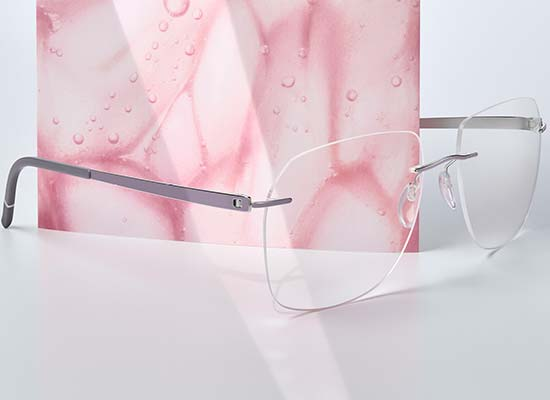 sign-up-for-your-complimentary-eyewear-consultation-with-silhouette-momentum-collection