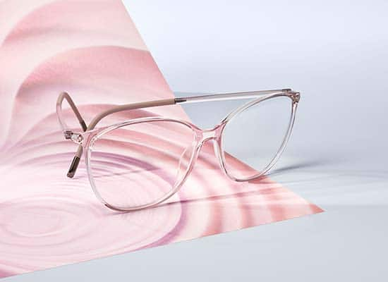 sign-up-for-your-complimentary-eyewear-consultation-with-silhouette-spx-illusion