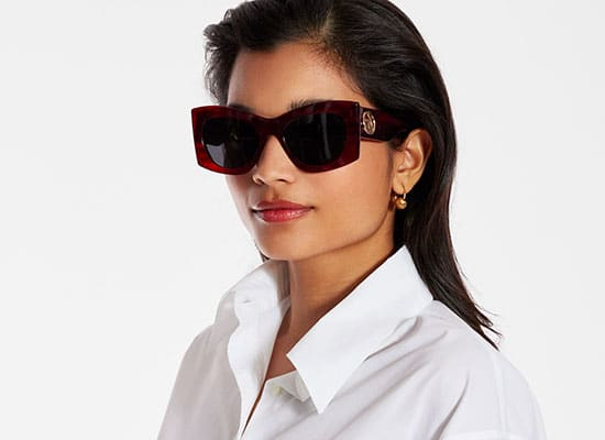 quelles-lunettes-pour-la-fête-des-mères-2021-lunettes-rouges-lanvin-vignette