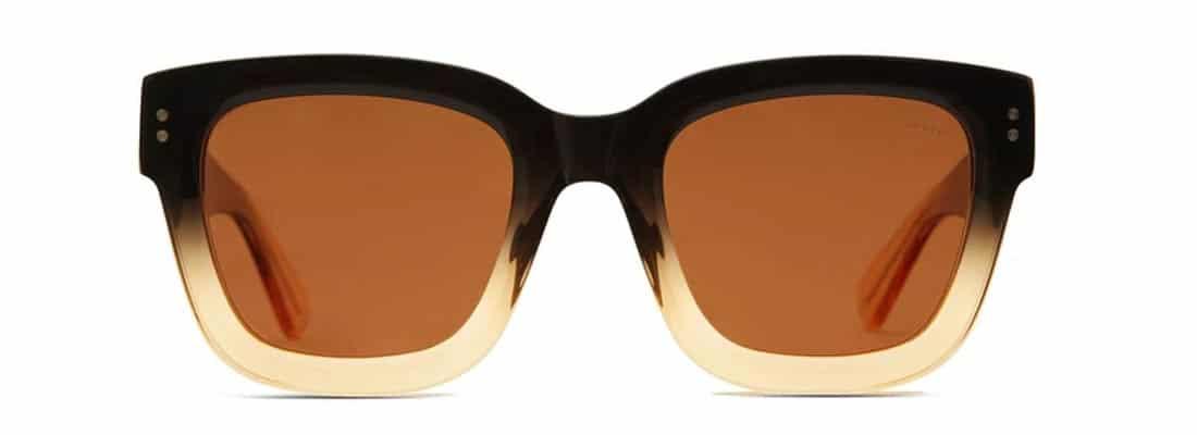 lunettes-Komono-1100x400