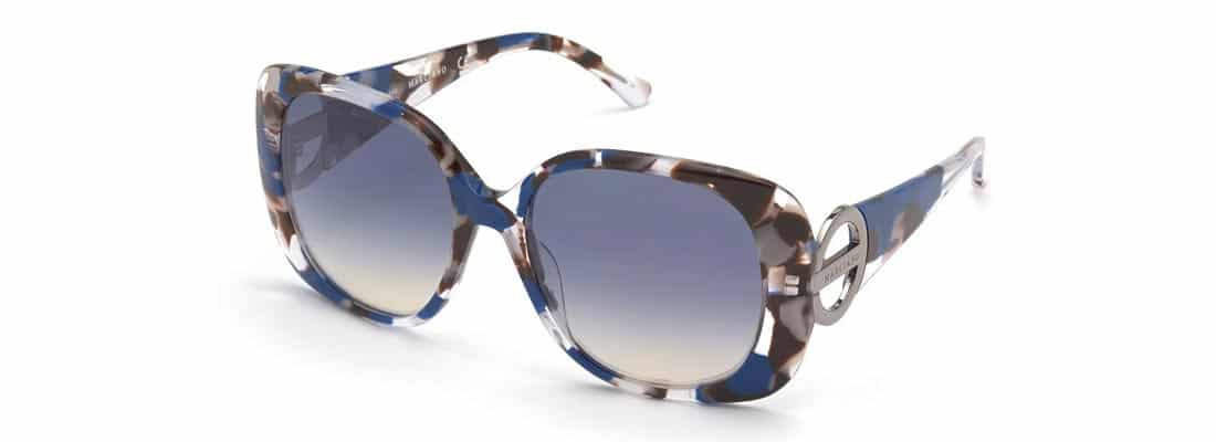 lunettes-guess-marciano-1100x400