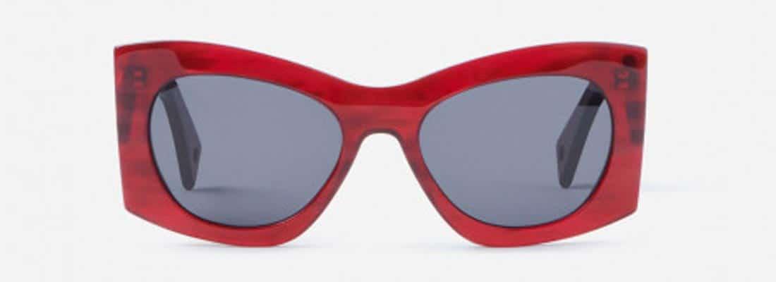 lunettes-lanvin-rouge-1100x400