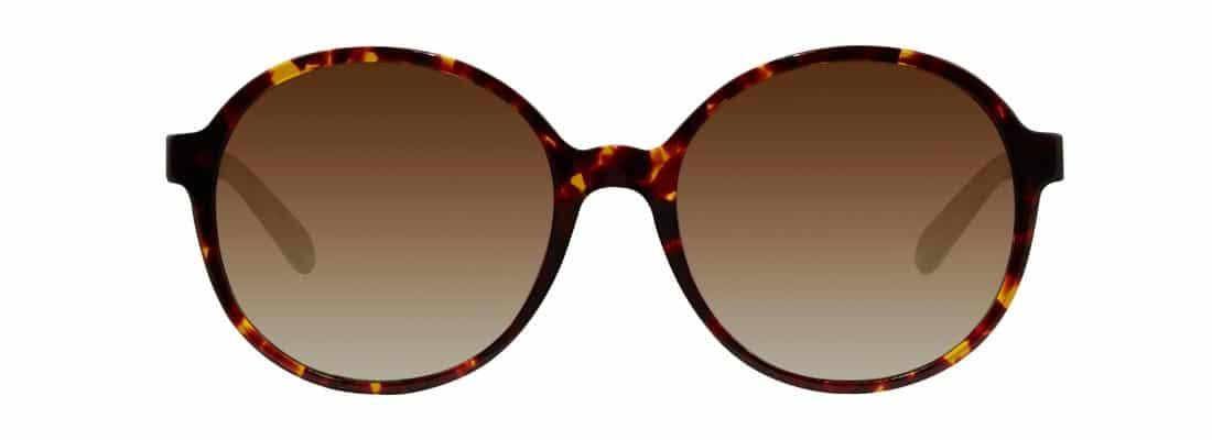 lunettes-le-coq-sportif-1100x400