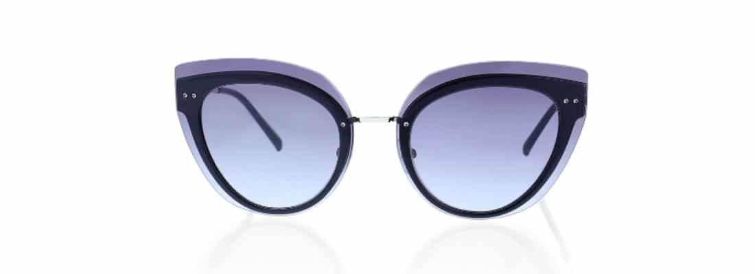 lunettes-morel-1100x400