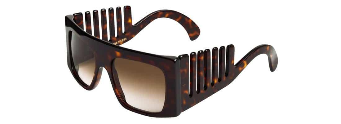 lunettes-peigne-emmanuelle-khanh-maitre_pierre-1100x400