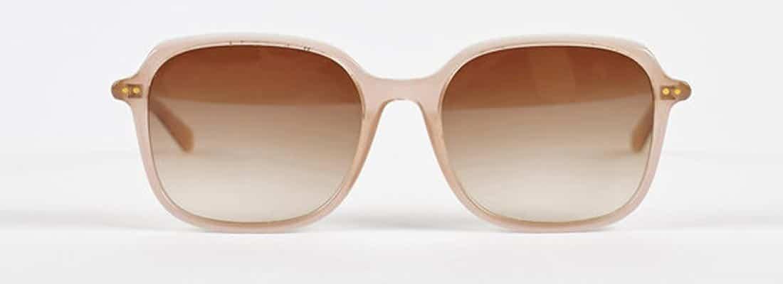 lunettes-salinas-rendel-1100x400