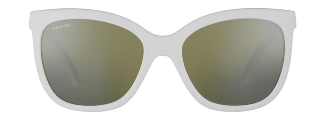 lunettes-serengeti-1100x400
