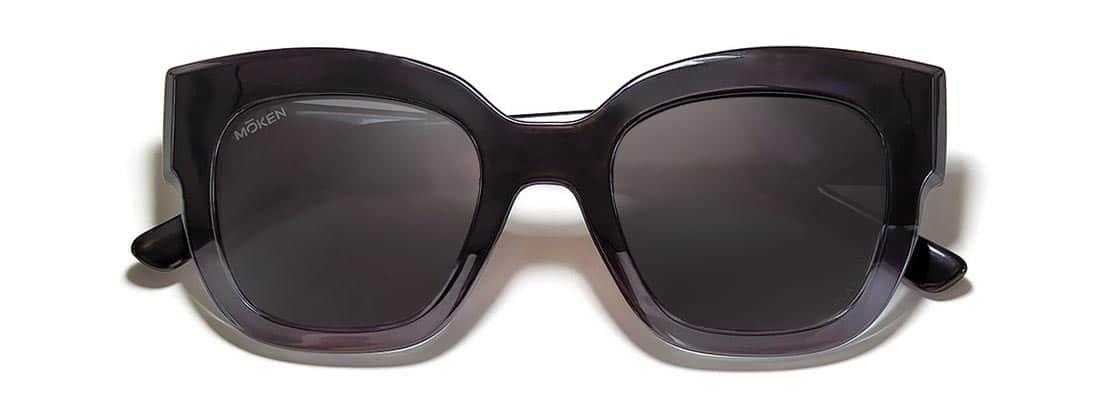 lunettes-soleil-moken-monroe-noir-gris-1100x400