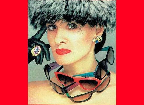 Nos conseils pour investir dans des lunettes vintage-paloma-picasso-3