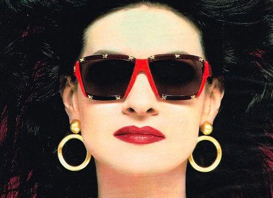 Nos conseils pour investir dans des lunettes vintage-vignette