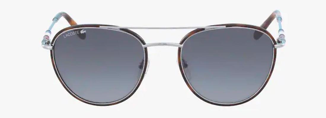1.Lacoste-1100x400
