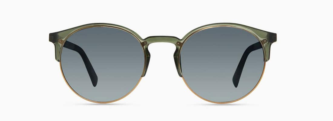 Eco-eyewear-1100x400