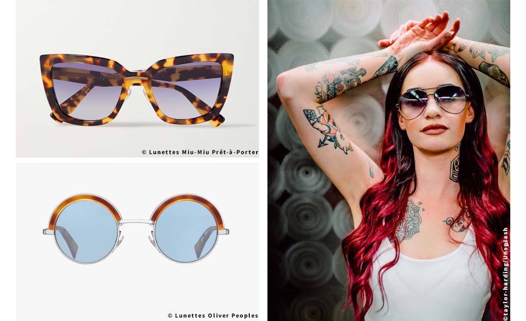 Patchwork-3-images-lunettes-colorees
