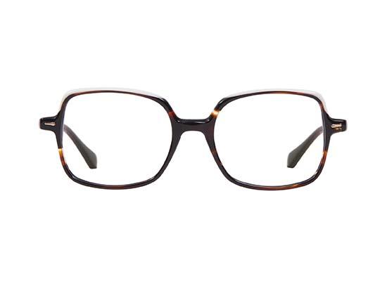 les-6-news-lunettes-les-plus-chaudes-de-lété-munettes-gigi-studio-2